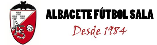 Albacete Fútbol Sala
