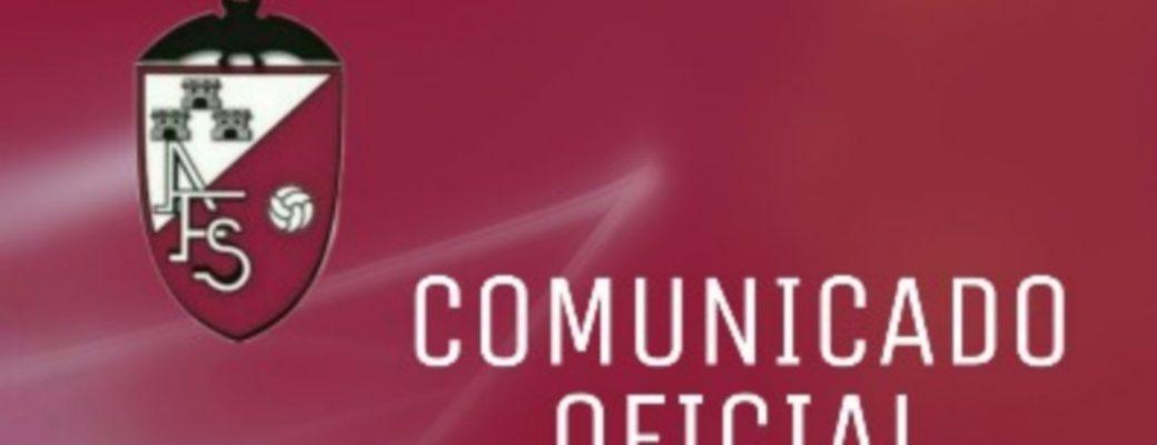 COMUNICADO OFICIAL/ ABONADOS 2019-2020