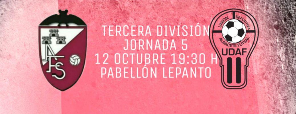El Derbi Albaceteño Será Este Sábado A Las 19:30 H