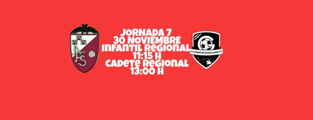Nuestros Equipos Regionales Se Enfrentan A Ciudad De Guadalajara Fs.